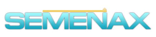 Semenax_logo_500px120px