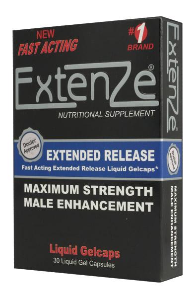 extenze_box_facingleft_lg